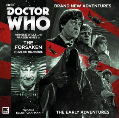 Doctor-Who-The-Forsaken