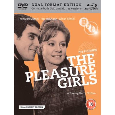 pleasuregirls