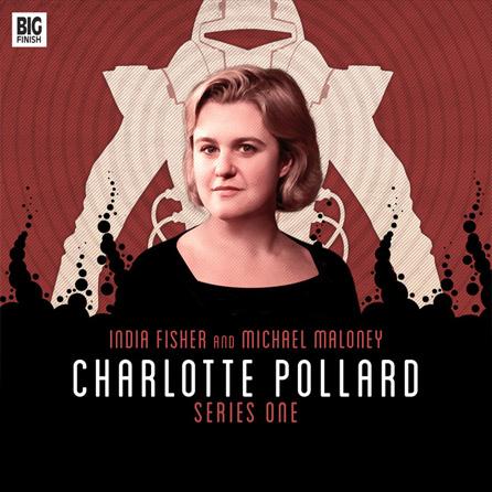 charlottepollard