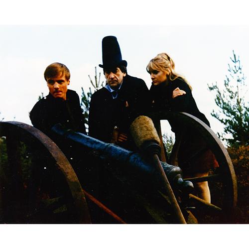 highlanders1