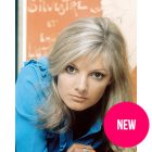 Anneke Wills