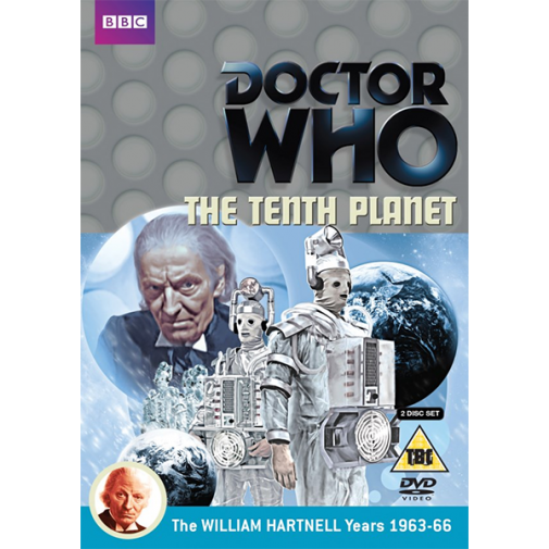 tenthplanetdvdcover