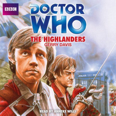 the-highlanderscd