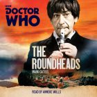 the-roundheadscd